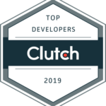 Clutch.co Names Foonkie Monkey a Leading Cross-Platform App Developer!