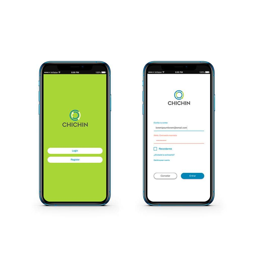 Mobile and web Fintech Solution with Blockchain support for an International bank BSJI Inc.