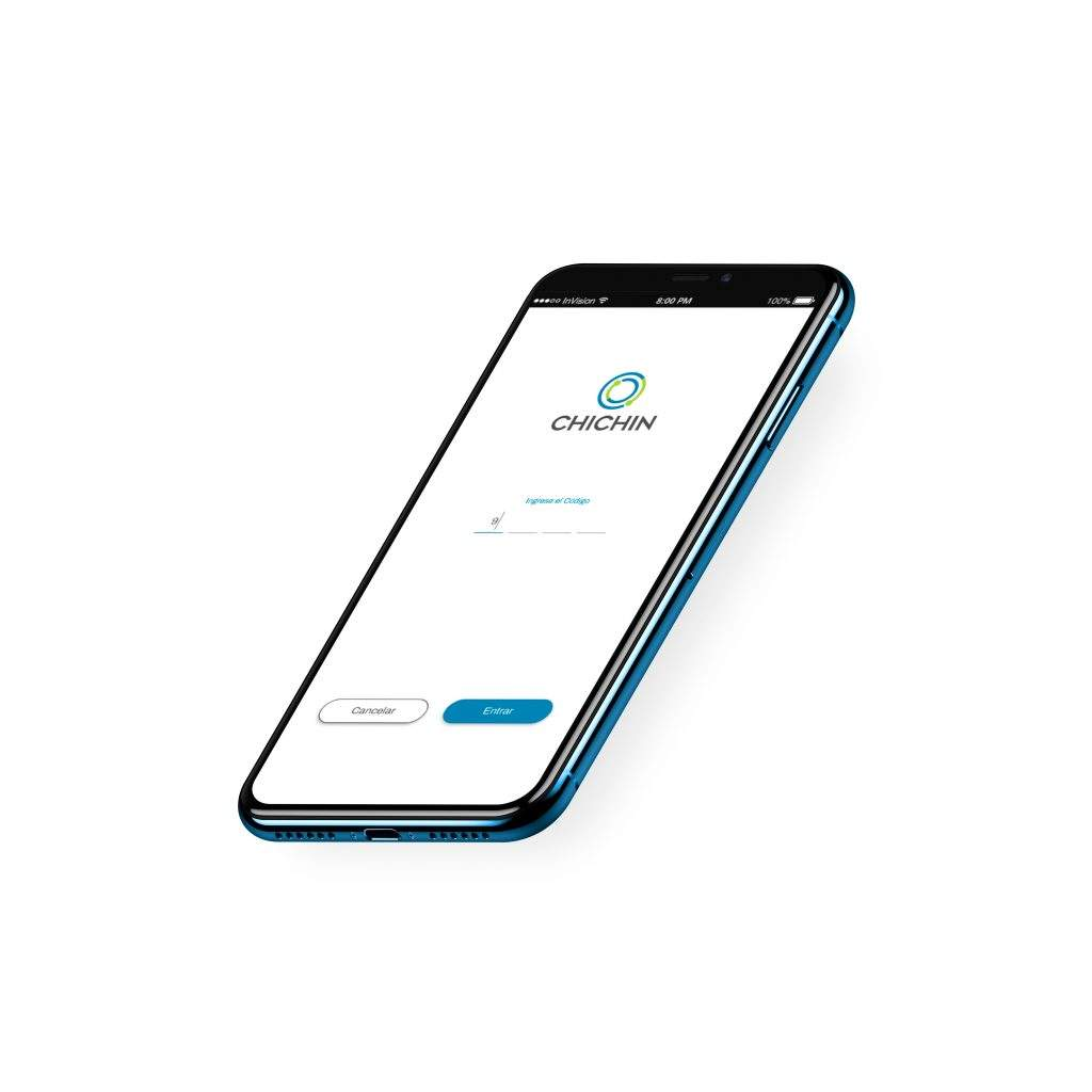 Mobile and web Fintech Solution with Blockchain support for an International bank Architecture and programming